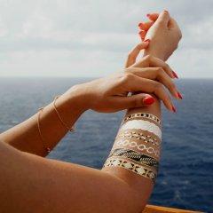 bohemian-jewellery-tattoos-esmeralda-6-min1