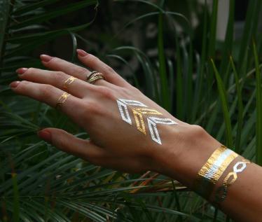 bohemian-jewellery-tattoos-rapheala-1-min1