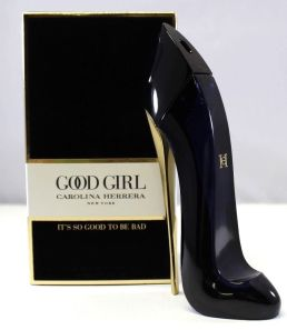 good-girl-by-carolina-herrera-17-oz