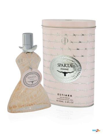 sparta-women-1350x1800-0