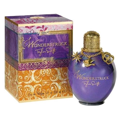 wonderstruck-1-0-floz-perfume