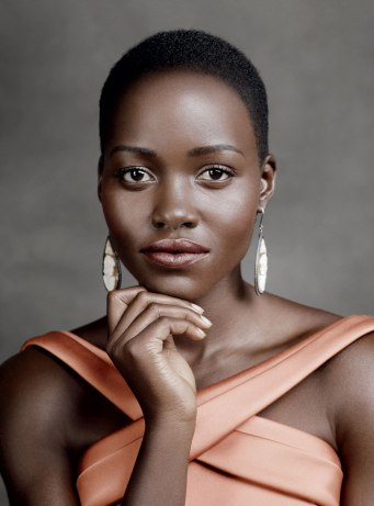 01-lupita-not-attend-oscars