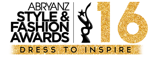 asfa2016-logo-final