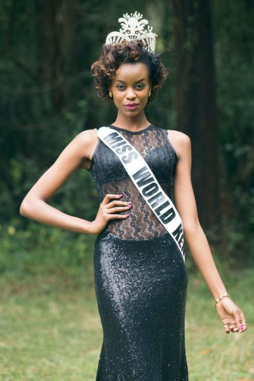 miss-world-kenya-2016-evelyn-njambi-683x1024