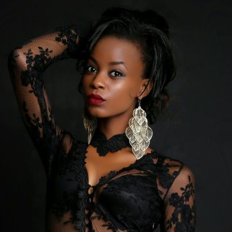 miss-world-kenya-evelyn-njambi-1