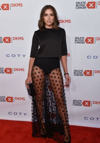 olivia-culpo-2016-delete-blood-cancer-dkms-gala-in-nyc-5-5-2016-1_thumbnail