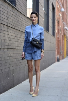 50-denim-street-style-ideas-43