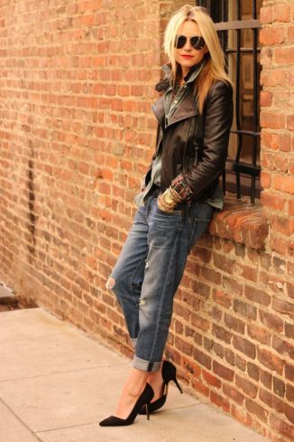 denim-leather-street-style-3