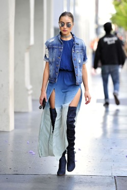 olivia-culpo-out-in-los-angeles-august-10-2016_3