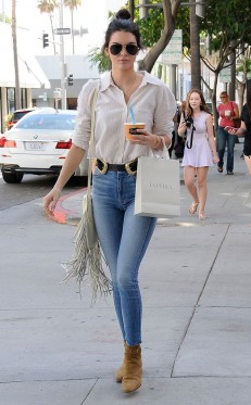 rs_634x1024-150803150819-634-kendall-street-style