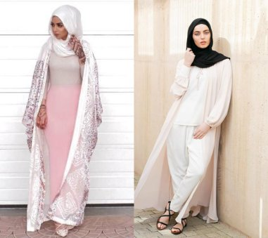 2-blush-pink-party-abaya-style