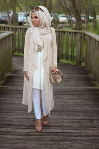 6-stunning-hijab-with-long-kimono-cardigan-look-13