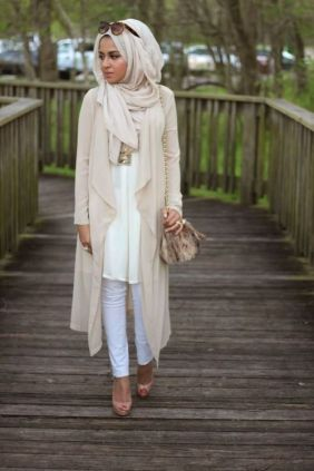 6-stunning-hijab-with-long-kimono-cardigan-look-13