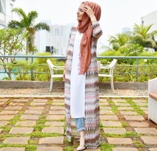 dina_tokio_aab_kimono