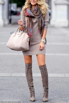 118fdcb548c469aec03376b19a619a71--winter-fashion-outfits-new-outfits