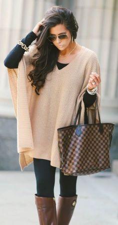 787c98945fbff45f261ed2bbe1a5c89c--fashion-fall-new-york-fashion