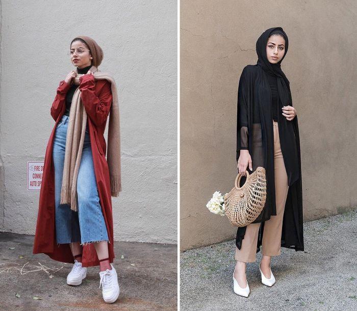 modest-fashion-muslim-women-253114-1522094818804-image.700x0c