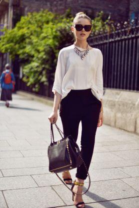 simple-parisian-chic-style