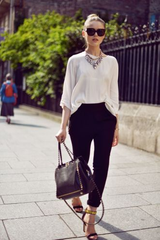 simple-parisian-chic-style